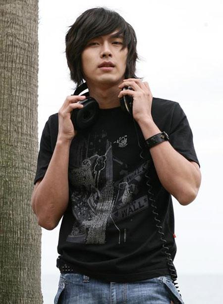 hyun_bin_01