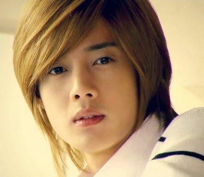 Kim Hyun Joong (2)