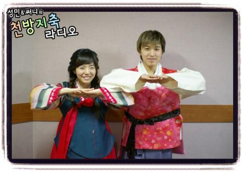 20090811_sungminsunny_1_thumb